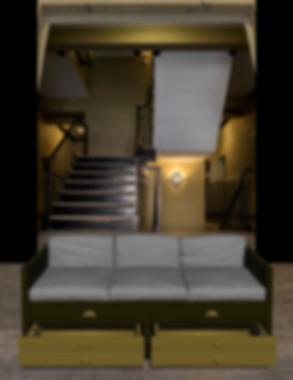 Defamiliarized home 3.jpg