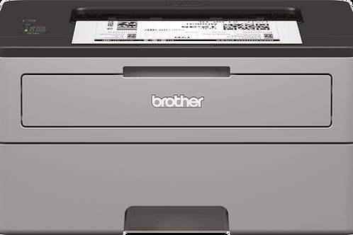 Brother HL-L2310 laser noir