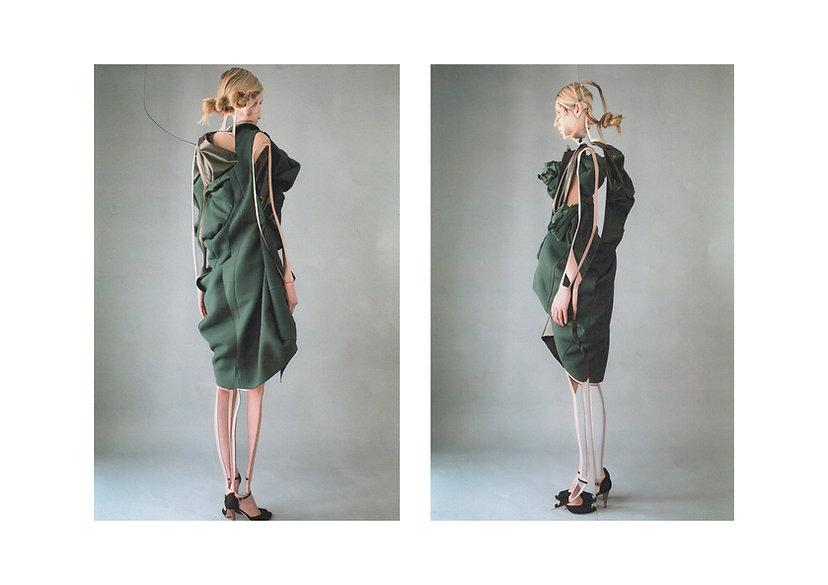 fashiondes.jpg