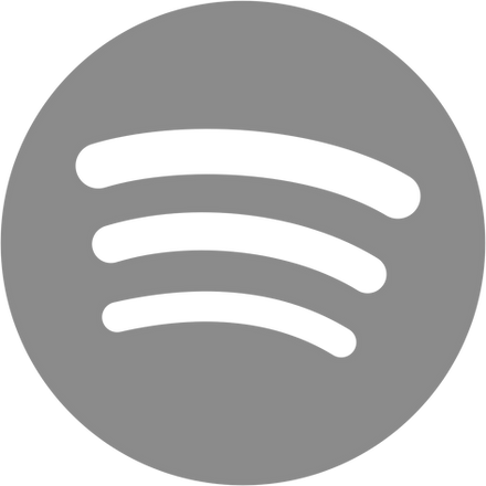 1200px-Spotify_logo_without_text_edited.