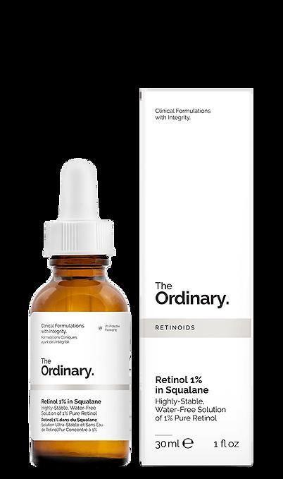 rdn-retinol-1pct-in-squalane-30ml.png