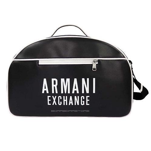 Borsone Armani Exchange 952228 0p296 00121