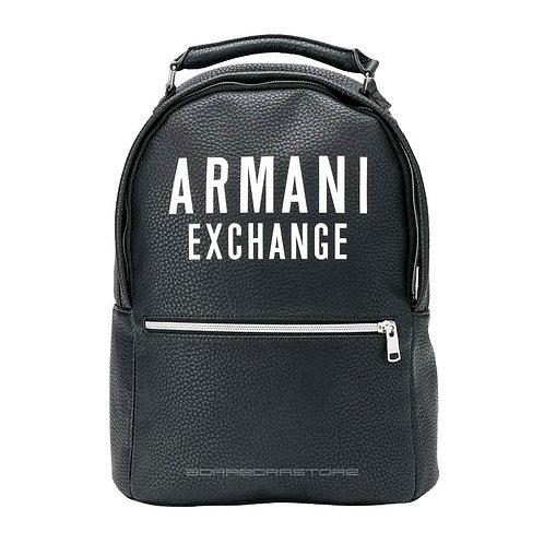 Zaino Uomo Armani Exchange 952177 9A024