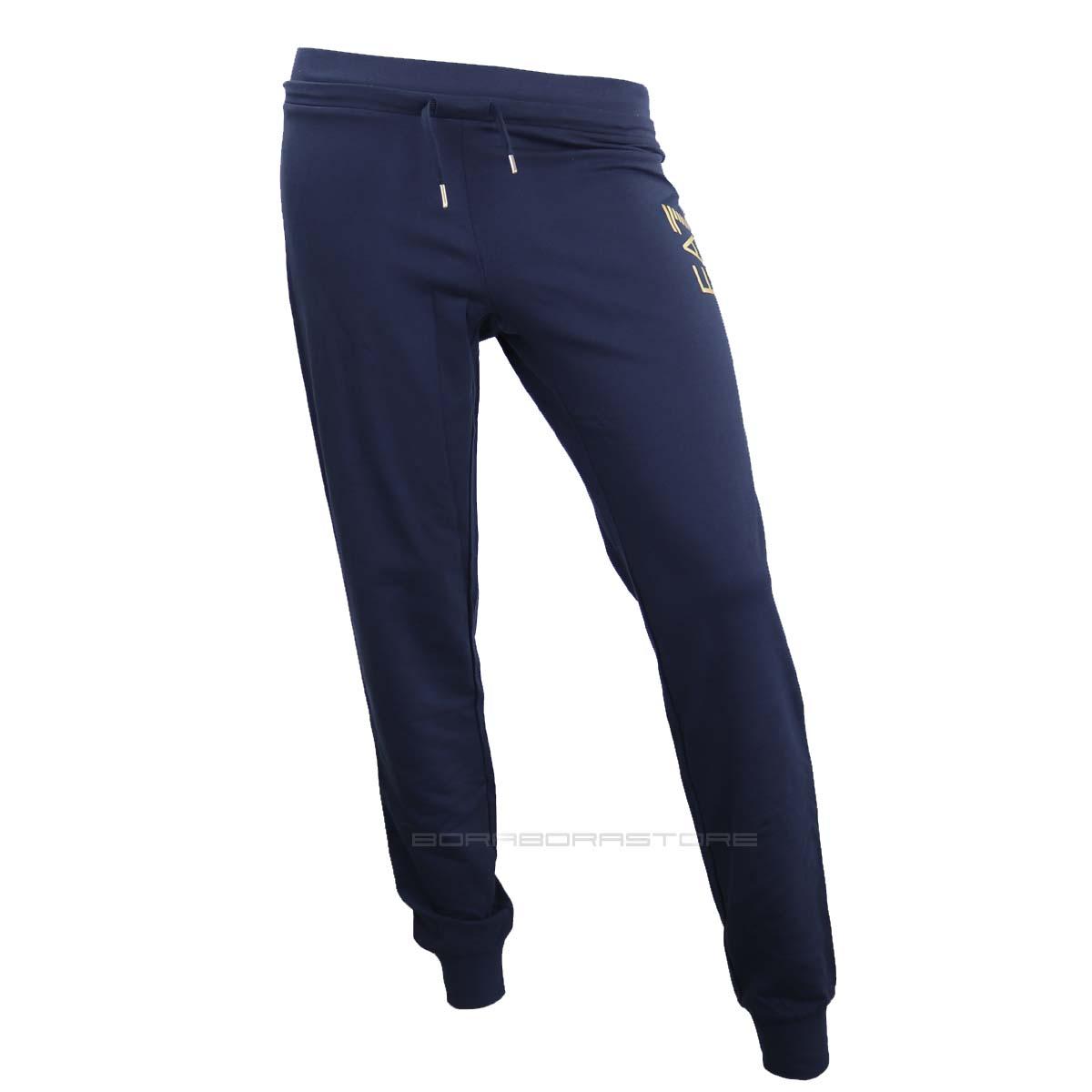 caricamento de immagine in corso panta oni armani jeans aj jeans trouser  cotone uomo e6e9ea1feebacfa ee0bc25abe6