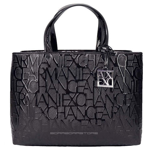 Armani Exchange 942646 CC794