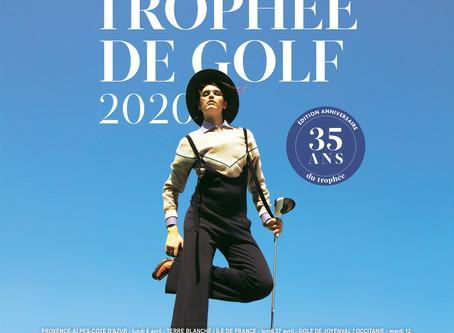 Pro am Madame Figaro - Plusieurs dates