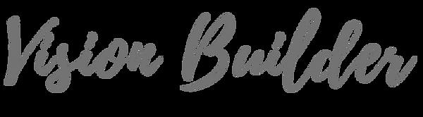 Vision Builder Logo.png