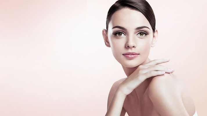 smooth natural botox look wirral