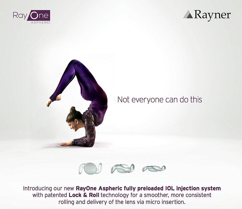 Rayone-BBB.jpg