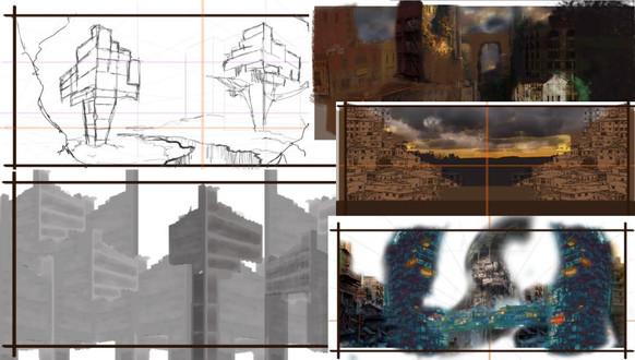 Screen Shot 2020-10-30 at 17.25.24.jpg