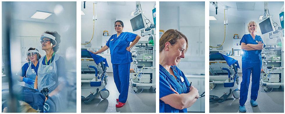 BMI-nurses.jpg