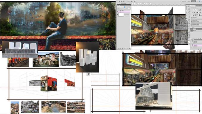 Screen Shot 2020-10-30 at 17.24.54.jpg