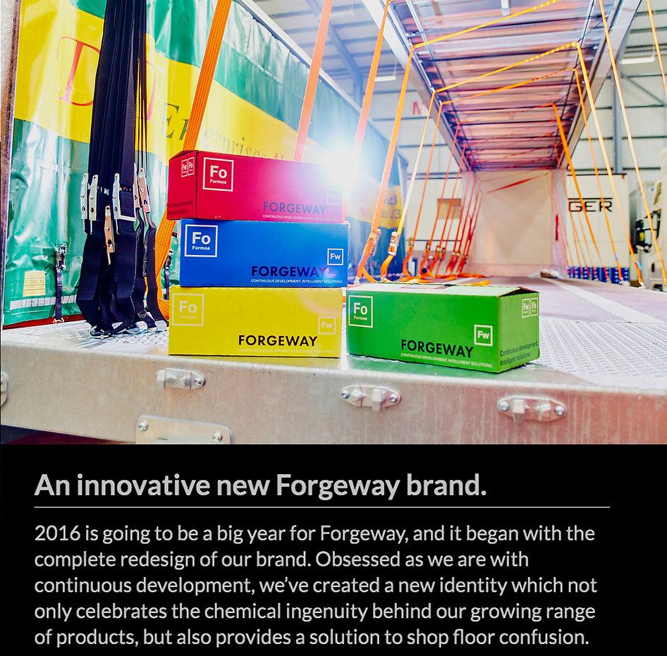 forgeway-innovative.jpg