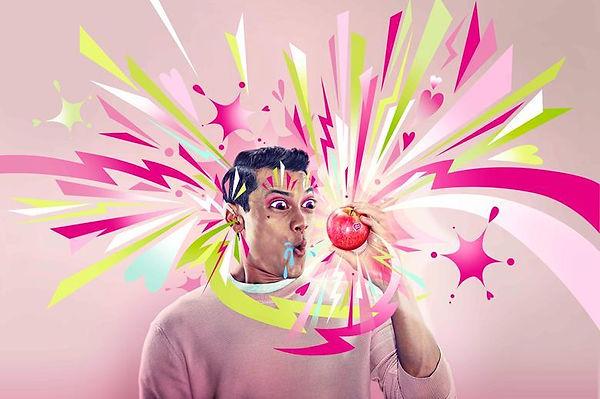 185646_pinkladyadvert_115060_crop.jpg