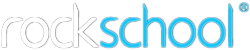 rockschool logo_final.png