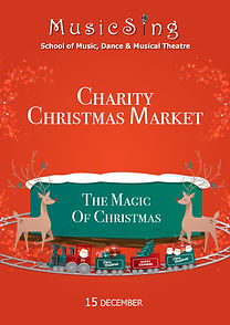 Charity_Christmas_market_event_page_ΕΝ