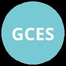 GCES lesson.png