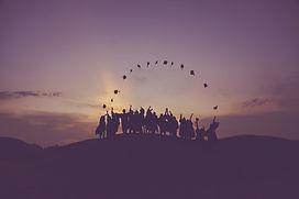 Graduates in Renfrewshire - Job Opportunity