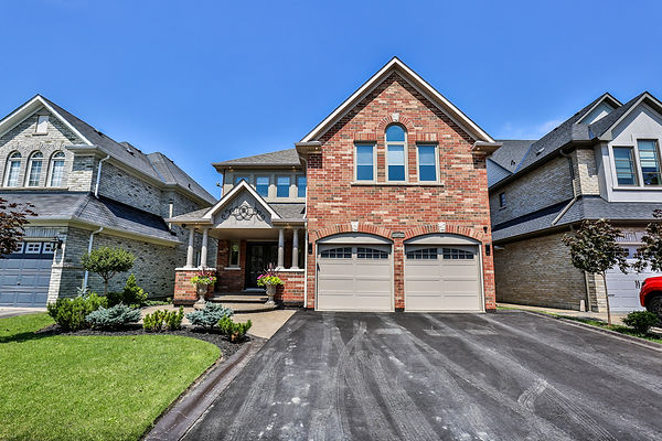 84 Vitlor Drive, Richmond Hill-2.jpg