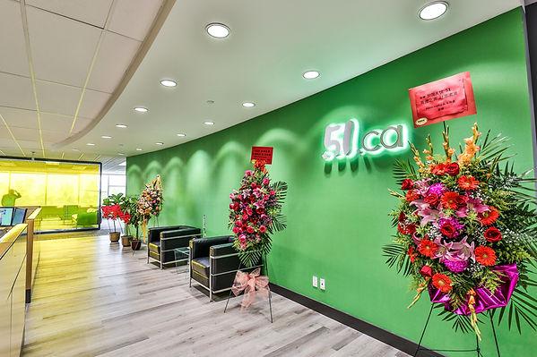 20190531 51.ca office photos-14.jpg