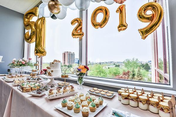 20190531 51.ca office photos-26.jpg
