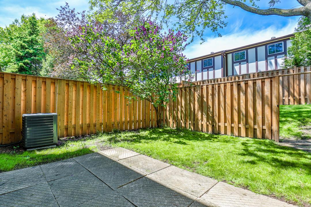 24 Harper Way, Thornhill-36 backyard fan