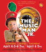 Music Man Jr. Poster cut out.jpg