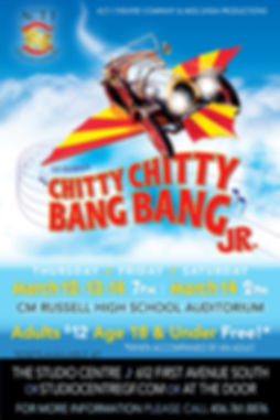CHITTY Jr. Poster.jpg