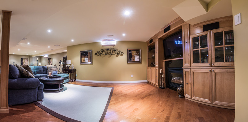 122 Boxwood Cres Markham-37 basement the