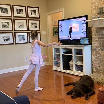 Online Dance Class.jpg