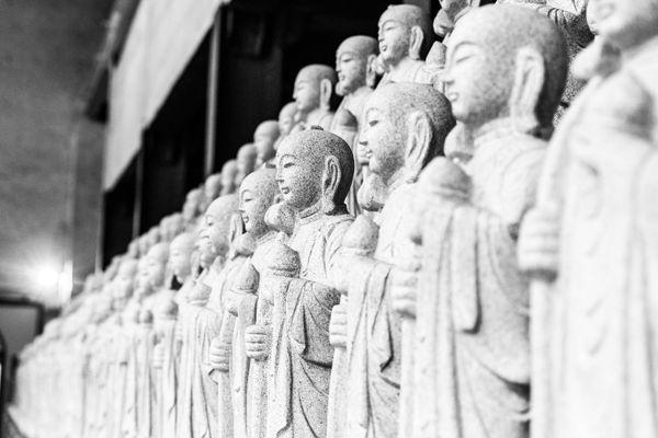 20181020 法华禅院 达义大和尚 地藏祈福法会-64.jpg