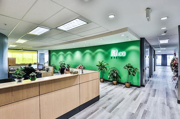 20190531 51.ca office photos-5.jpg