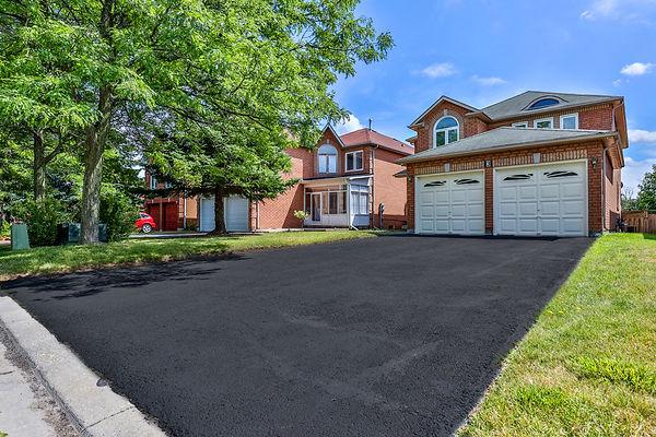3 Luba Ave Richmond Hill, ON, Canada-2.j