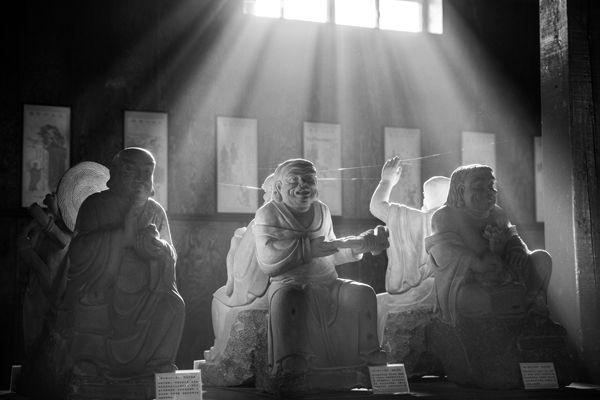 20181020 法华禅院 达义大和尚 地藏祈福法会-37.jpg