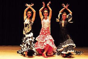 Flamenco-dancers.jpg