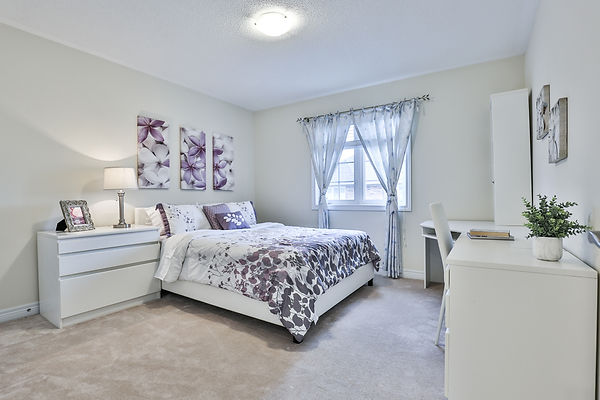 84 Prince of Wales Dr, Markham-33  2nd f