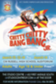 CHITTY Jr. Poster R1_1.jpg