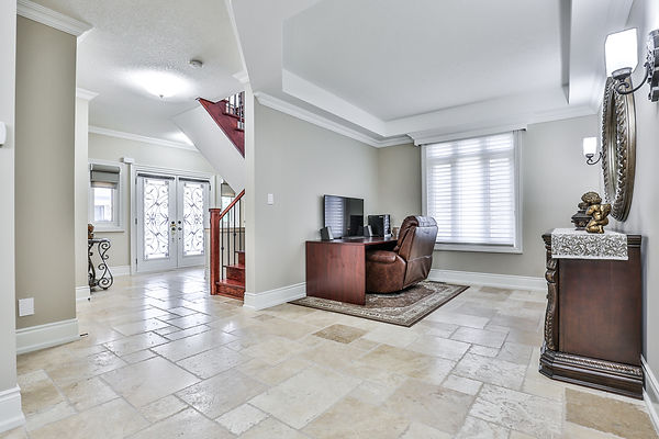 84 Vitlor Drive, Richmond Hill-12.jpg