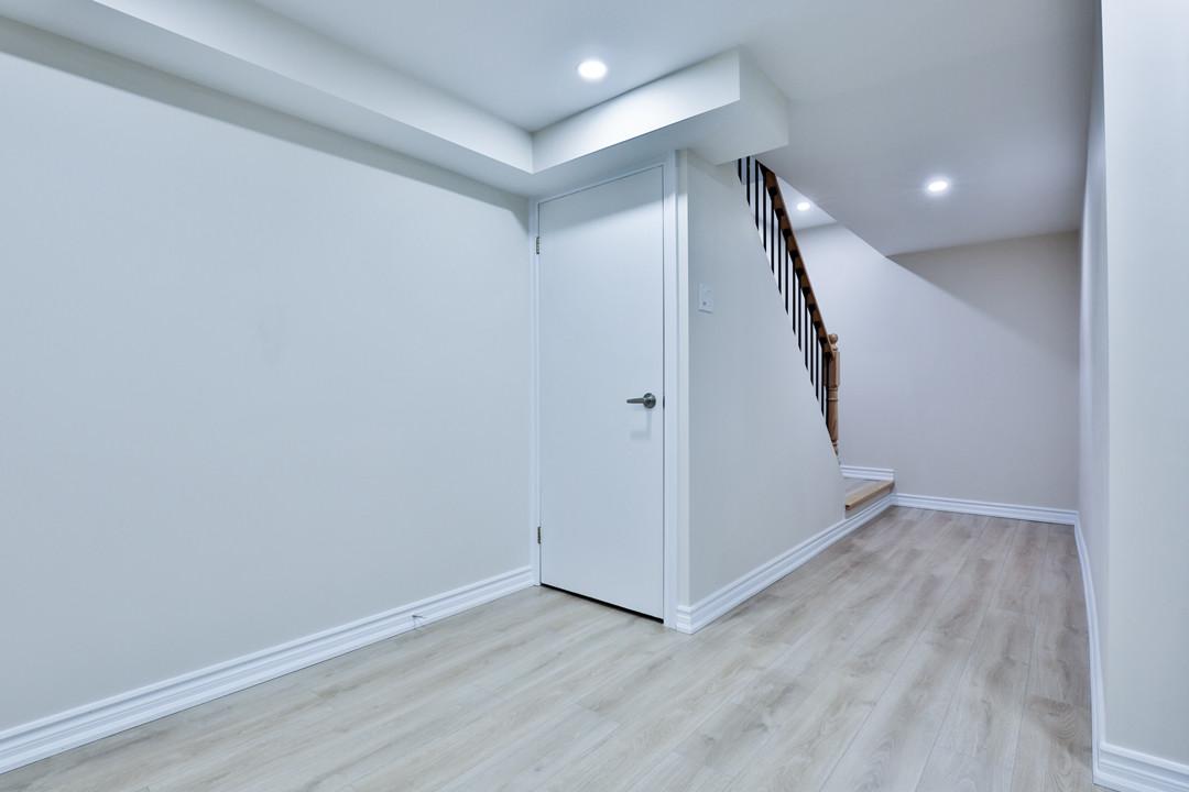 24 Harper Way, Thornhill-27 basement.jpg