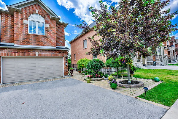 53 Firwood Drive, Richmond Hill-3.jpg