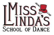 miss linda's logo_Fotor.png
