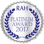 Platinum-award-2017.png