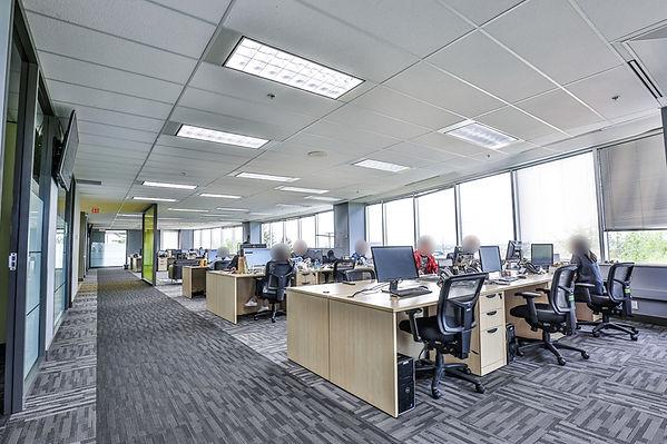 20190531 51.ca office photos-27.jpg