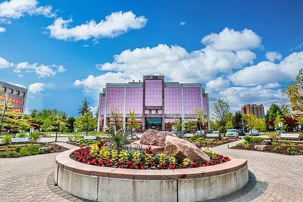 20190531 51.ca office photos-1.jpg