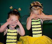 Bumble Bee Peek Spring Production_edited.jpg