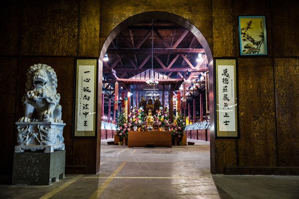 20181020 法华禅院 达义大和尚 地藏祈福法会-45.jpg