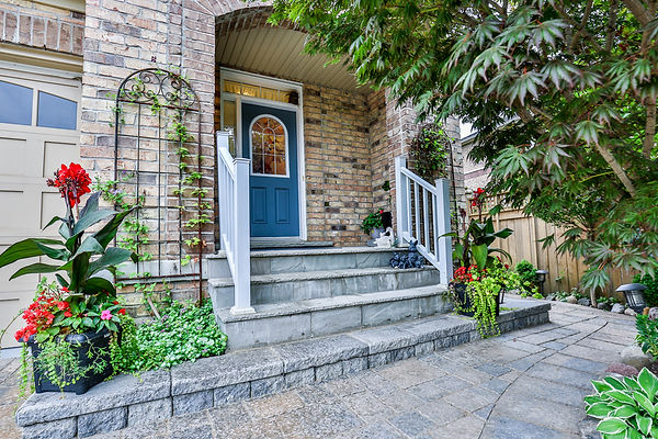 84 Prince of Wales Dr, Markham-7.jpg