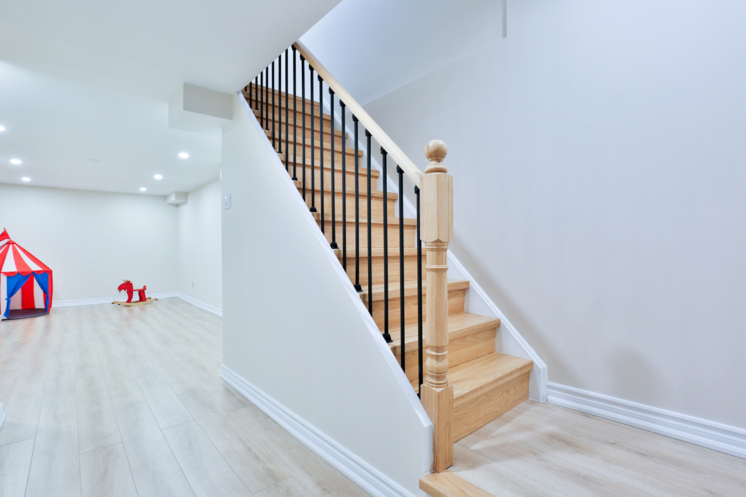 24 Harper Way, Thornhill-26 basement.jpg
