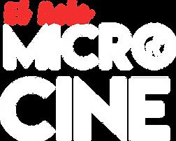 MICROCINE EL RETO LOGO B.png