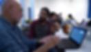 flash lab 2019